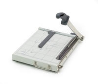 Gilotyna Paper Cutter A4 Argo